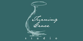 Turning Grace Studio